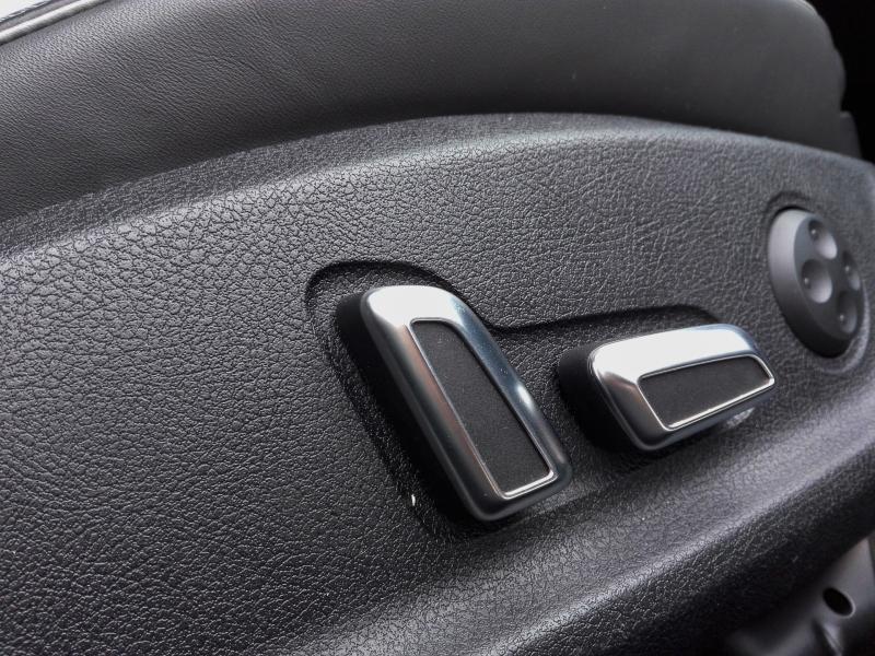 masuurik: Accuair Audi 5 Quattro 7
