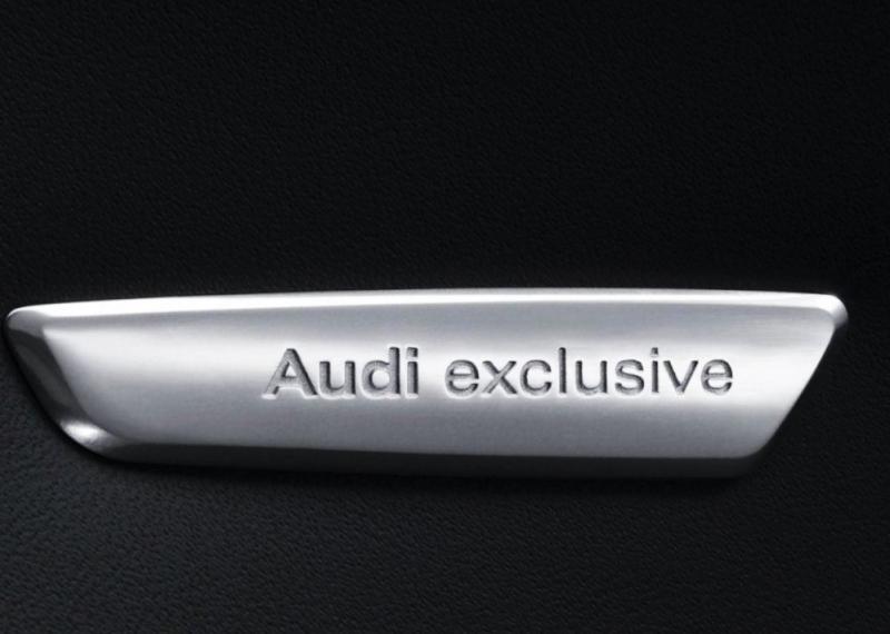 masuurik: Accuair Audi 5 Quattro 16