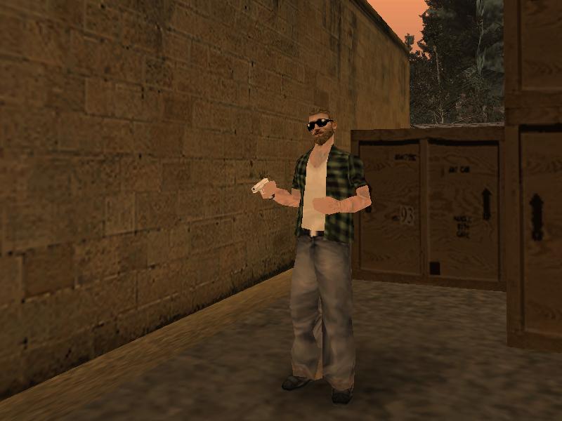 have some mods Donald_tarlow_shirt