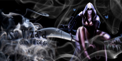 [Image: sirwizard.jpg]