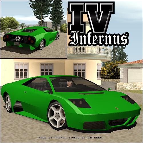 Infernus.png