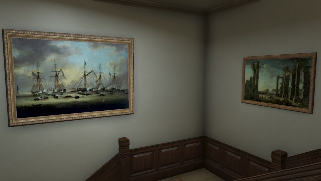 nice_paintings_in_vault_area.jpg