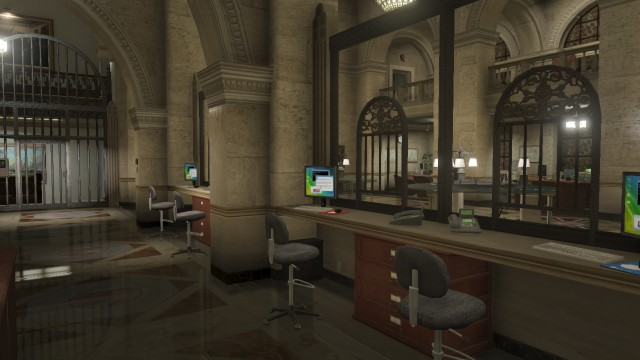 bank_workers_room.jpg