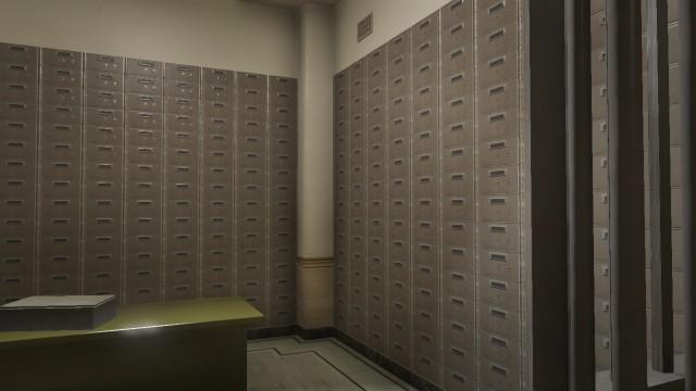 vault_boxes.jpg