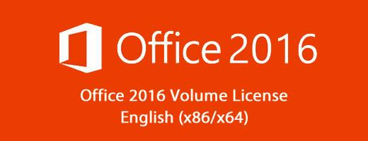 Office2016_x64x86_EN.jpg