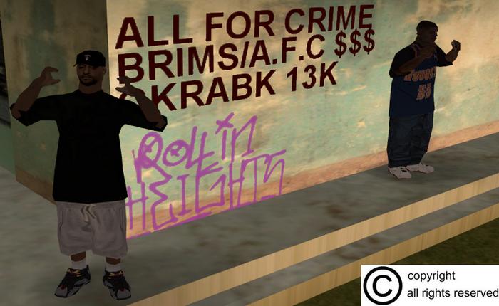 All For Crime Brims ___Tony_Yayo_Hoodlife_01