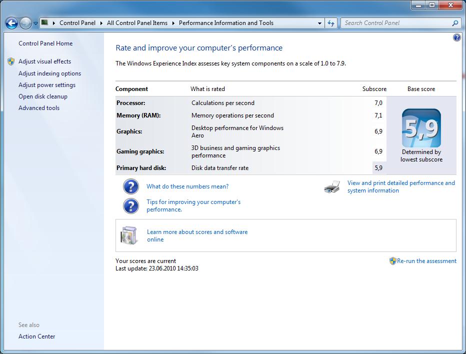 Драйвер Atheros Ethernet Debian 6