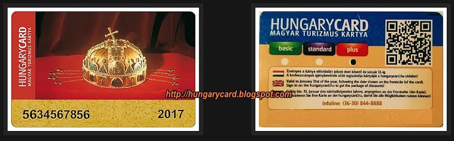 E-MAIL Küldése: hungarycard2017@gmail.com-ra
