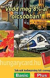 HungaryCard