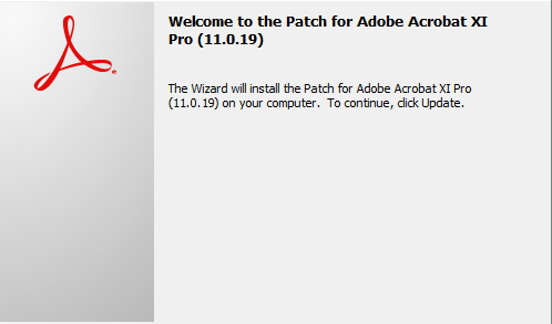 download adobe.acrobat.xi.pro.patch-mpt.exe