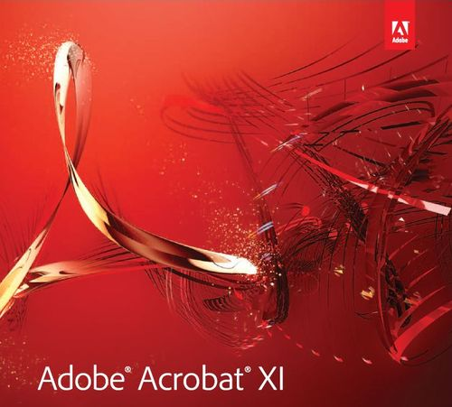 Adobe-Acrobat-XI-Pro-Mac.jpg