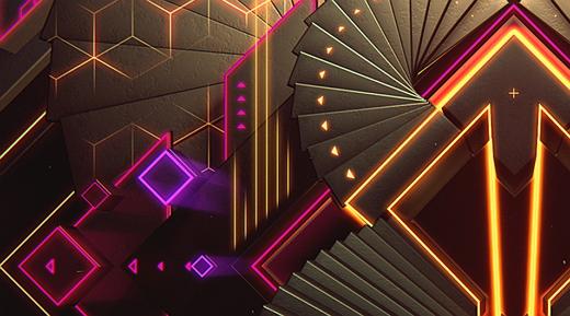 adobe after effects cc 2017 portable mega