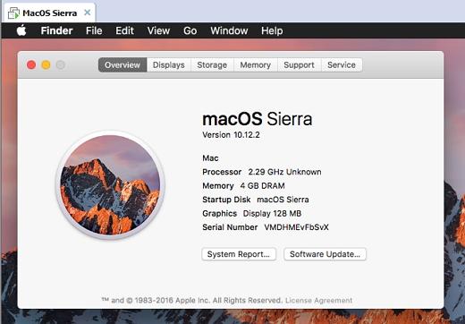 MacOS_Sierra.jpg