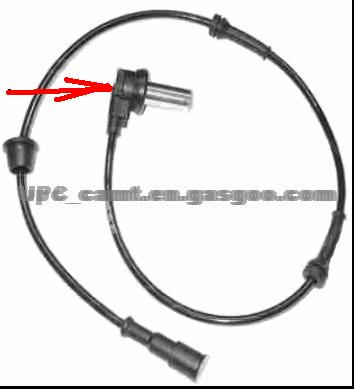 audi a4 fan relay fuses location bmw e46 fan relay