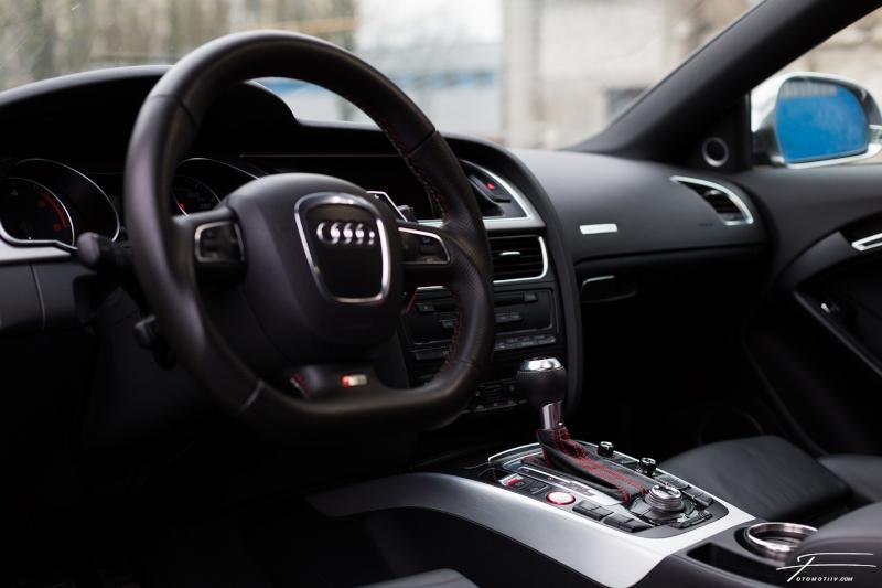 masuurik: Accuair Audi 5 Quattro 152A2798
