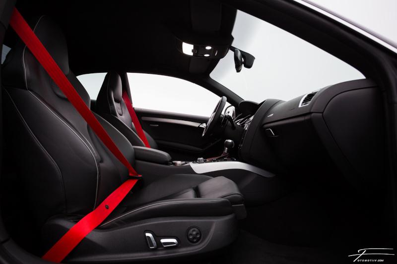 masuurik: Accuair Audi 5 Quattro 152A2872