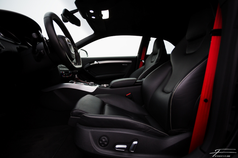 masuurik: Accuair Audi 5 Quattro 152A2852