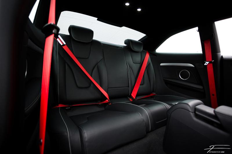 masuurik: Accuair Audi 5 Quattro 152A2887