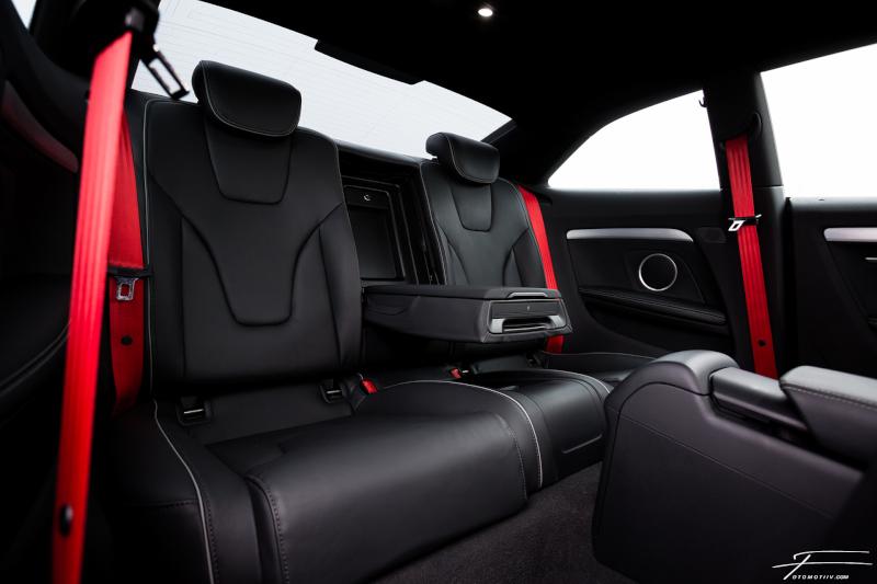 masuurik: Accuair Audi 5 Quattro 152A2912