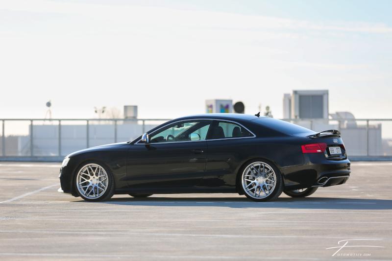 masuurik: Accuair Audi 5 Quattro 152A4695