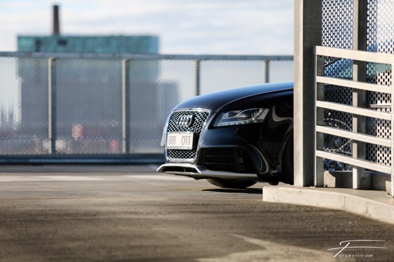 masuurik: Accuair Audi 5 Quattro 152A4769