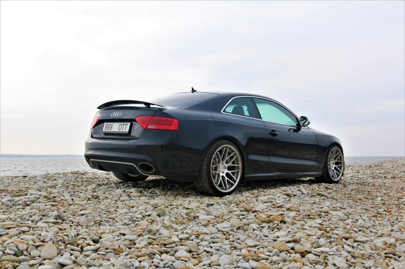 masuurik: Accuair Audi 5 Quattro IMG_6178