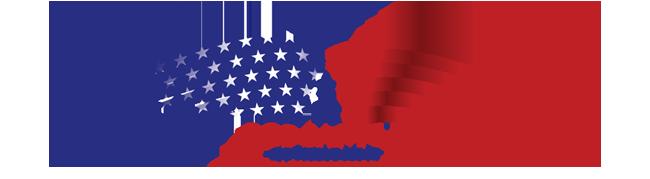 """Attēlu rezultāti vaicājumam """"los santos government logo"""""""