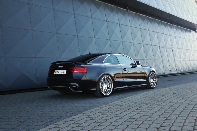 masuurik: Accuair Audi 5 Quattro IMG_6315