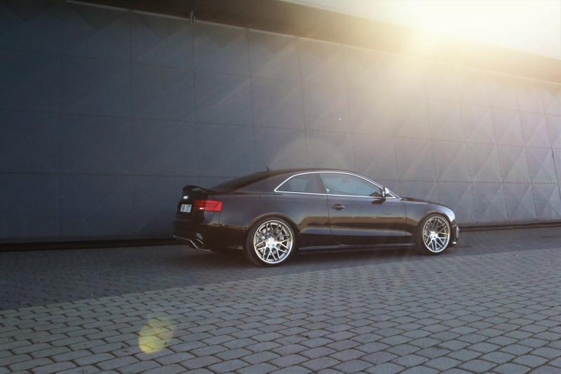 masuurik: Accuair Audi 5 Quattro IMG_6313