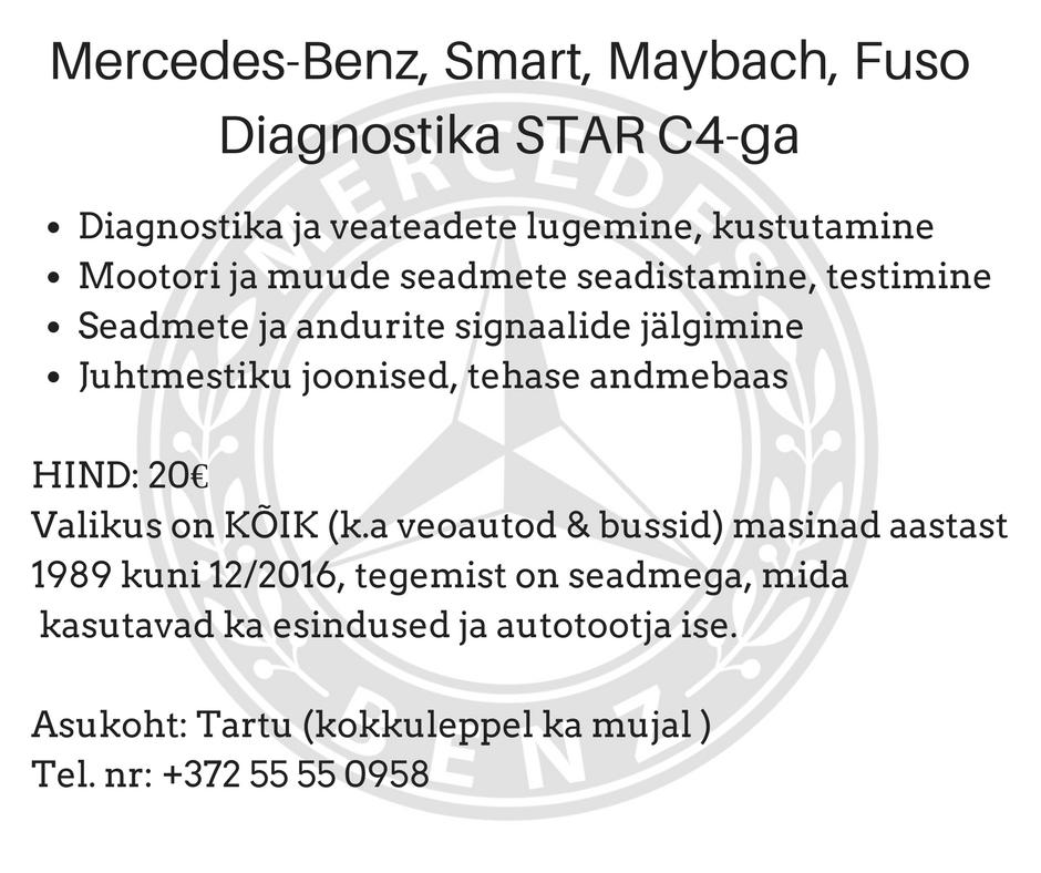 [Pilt: Mercedes-_Benz_diagnostika__1_.png]