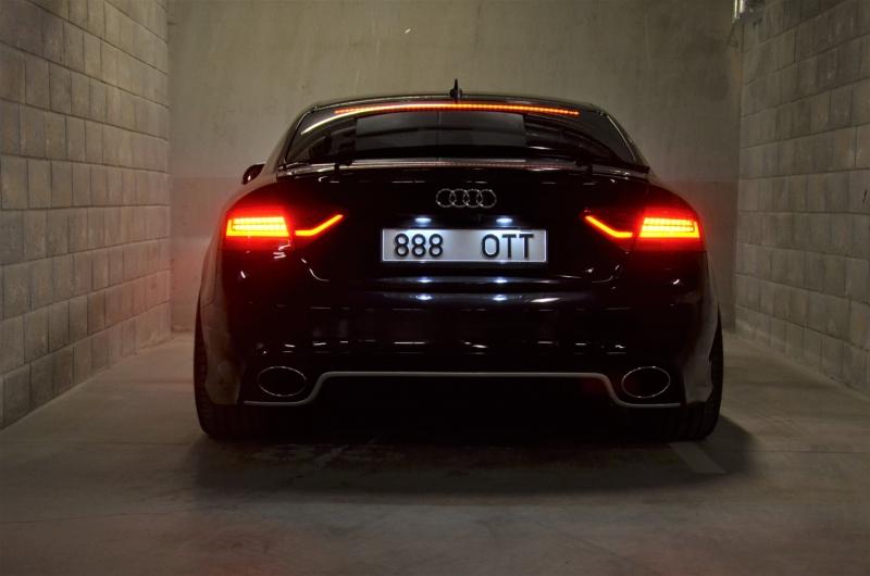 masuurik: Accuair Audi 5 Quattro DSC_0301