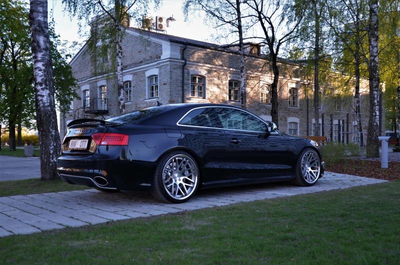 masuurik: Accuair Audi 5 Quattro DSC_0278