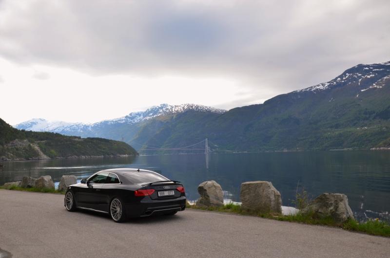 masuurik: Accuair Audi 5 Quattro DSC_0564
