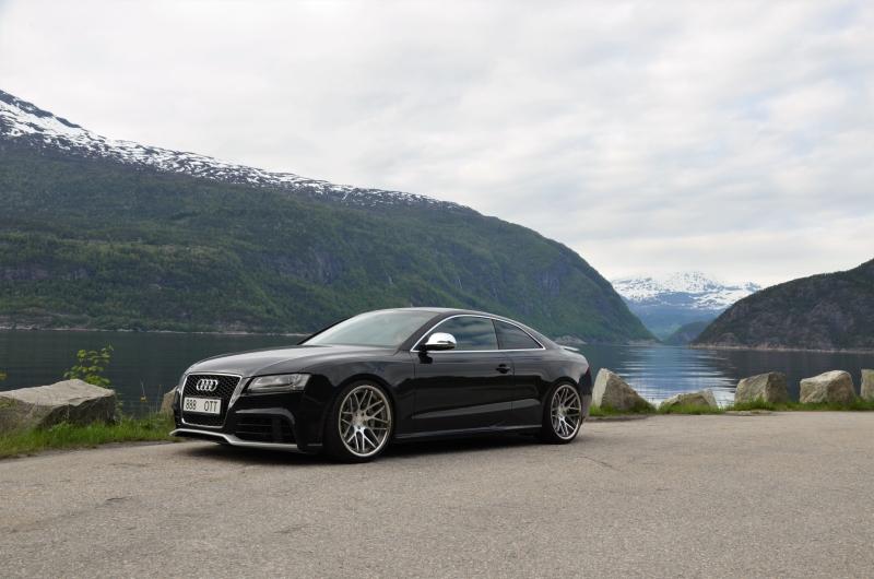 masuurik: Accuair Audi 5 Quattro DSC_0572