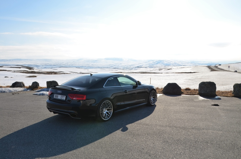 masuurik: Accuair Audi 5 Quattro DSC_0615