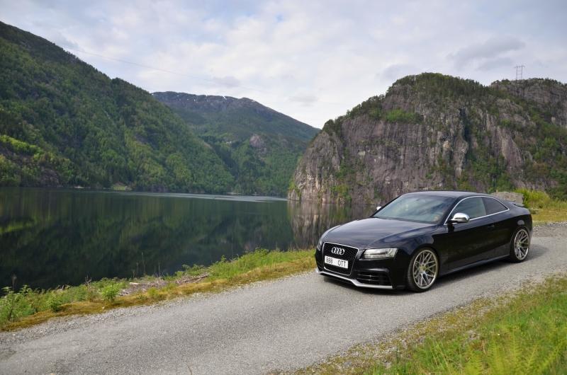 masuurik: Accuair Audi 5 Quattro DSC_0497
