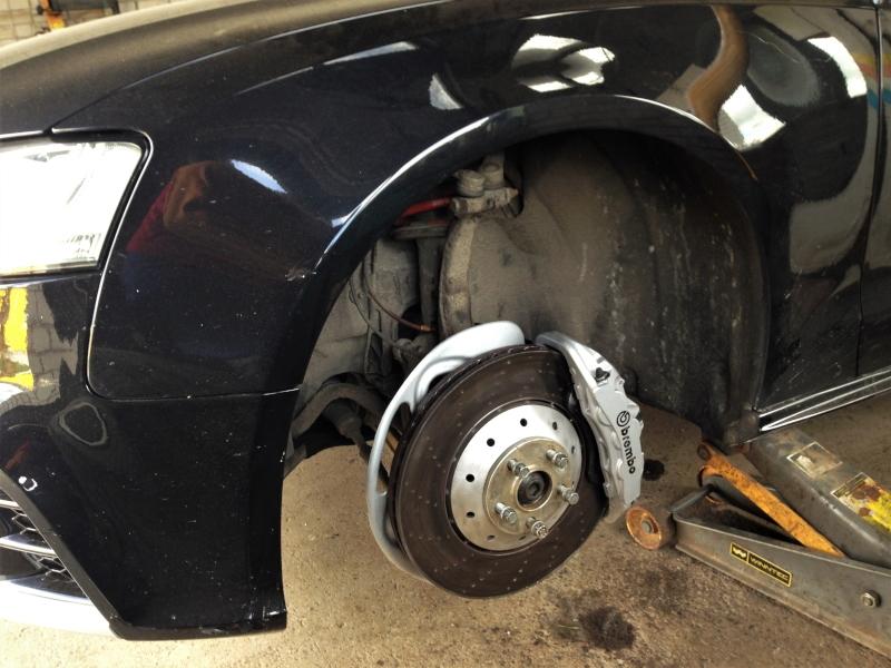 masuurik: Accuair Audi 5 Quattro IMG_8181