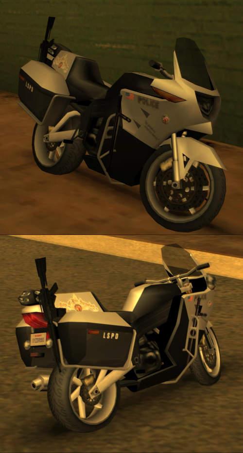 lspdbike2.jpg