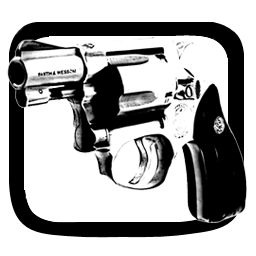 MODS. (weapons, cleo, blalba) Icon