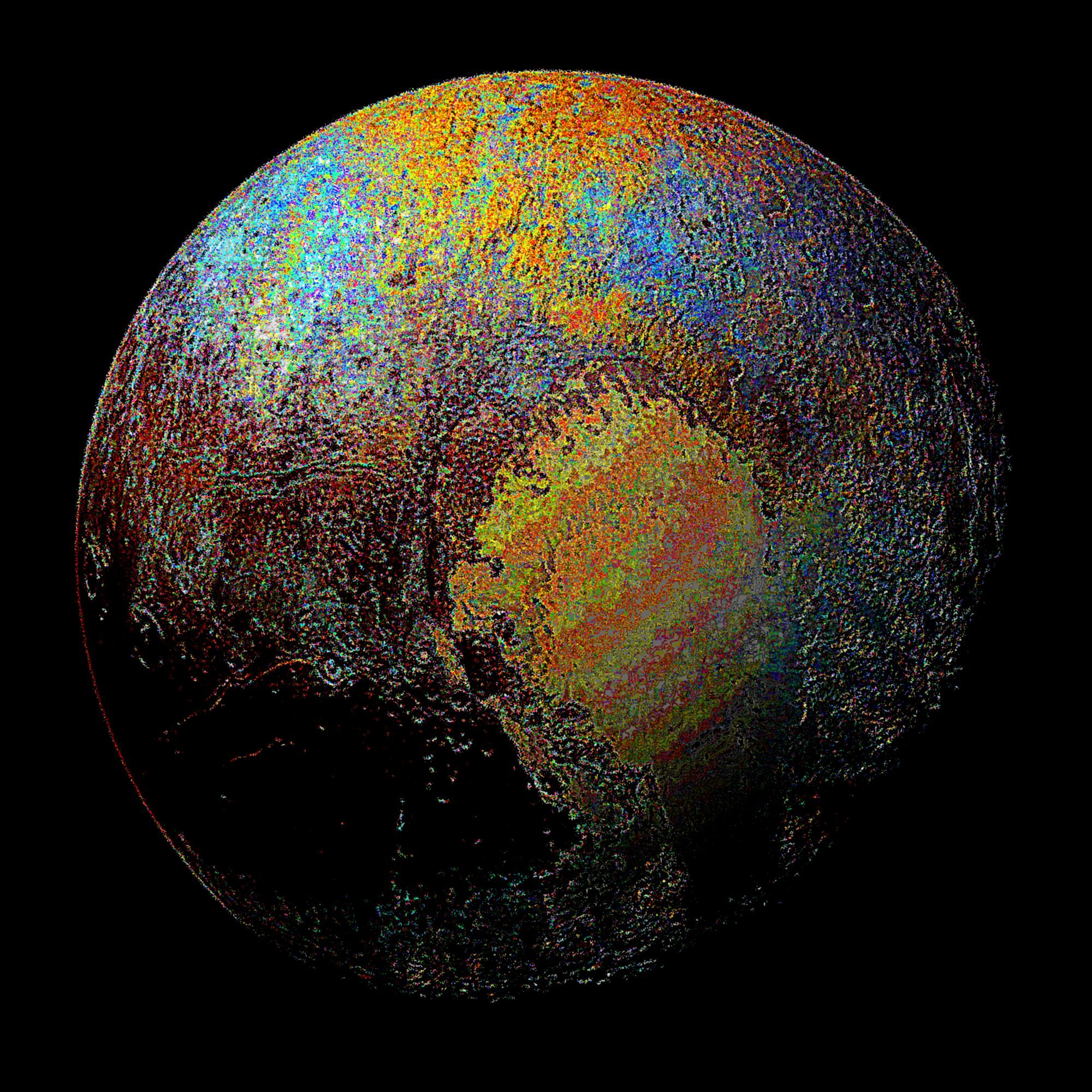 [Pilt: Pluto_Stern_25_W_02.jpg]