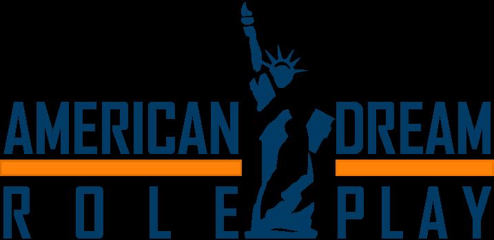 American Dream Roleplay | ENG | Medium / Heavy | GTA V