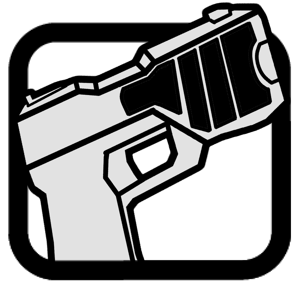 [REL] Colby's Weapon Icons