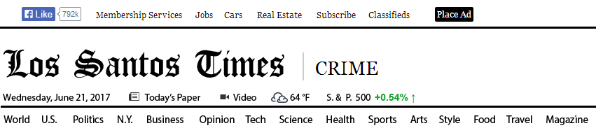 lstimes.png