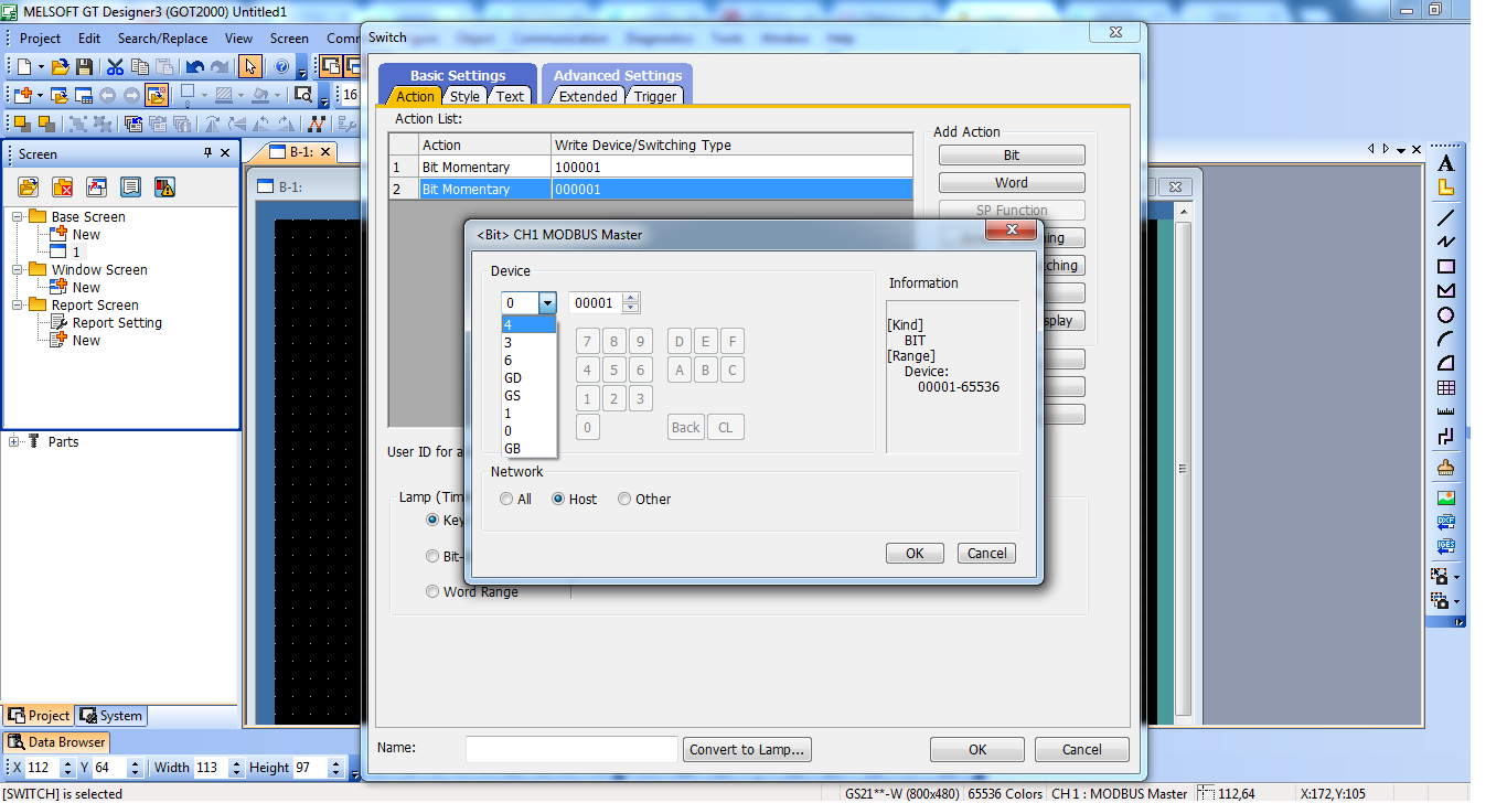 Codesys wago simulation dating