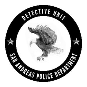 Detective Bureau DB_SA