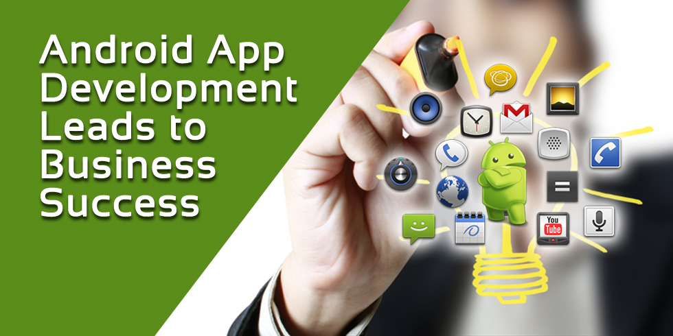 android how it benefits application developers Android app development services apporio infolabs is an iso 9001:2015 certified uber x product development company based in india, with service offerings in taxi app development,laundry app development, on demand mobile app development, custom android & ios app development, amongst our clients location we proudly count 30+ countries.