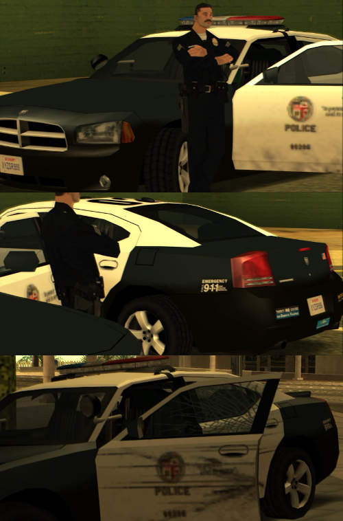 charger2007lspd.jpg