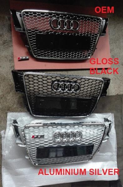 masuurik: Accuair Audi 5 Quattro IMG_20170921_130935