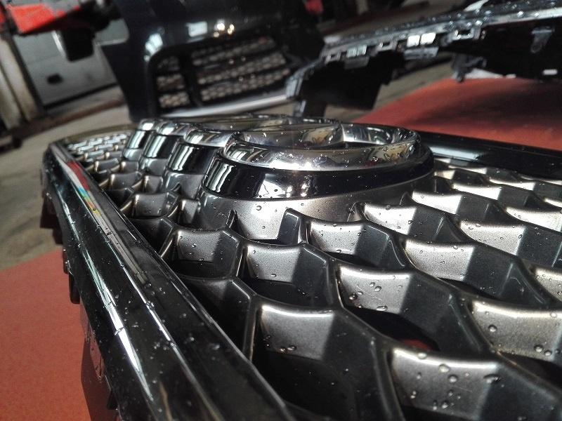 masuurik: Accuair Audi 5 Quattro IMG_20170921_131200