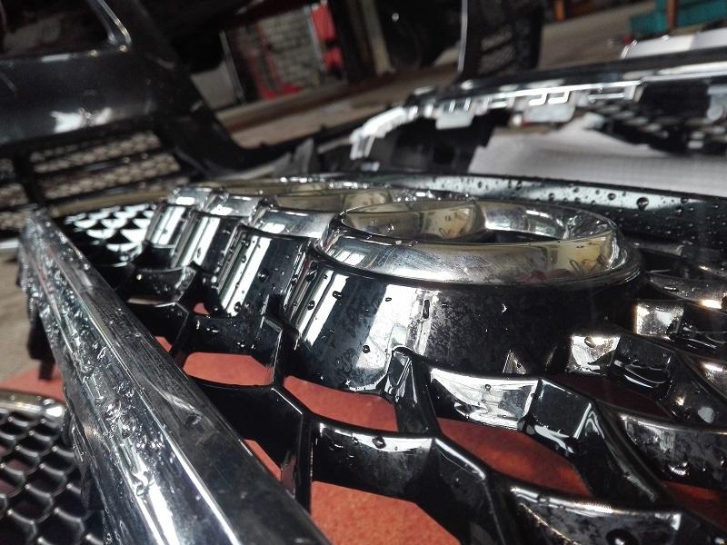 masuurik: Accuair Audi 5 Quattro IMG_20170921_131206